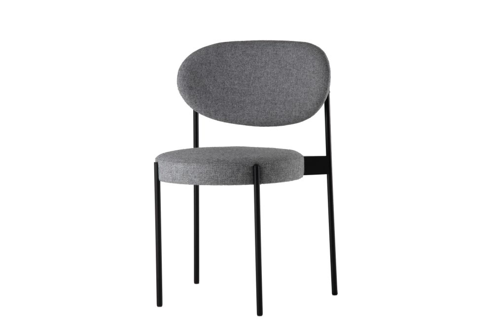 https://res.cloudinary.com/clippings/image/upload/t_big/dpr_auto,f_auto,w_auto/v1570021981/products/series-430-chair-set-of-2-verpan-verner-panton-clippings-11312222.jpg