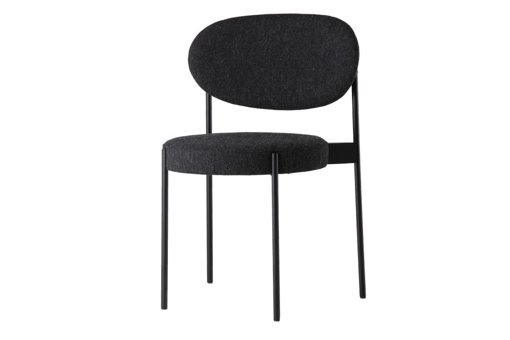https://res.cloudinary.com/clippings/image/upload/t_big/dpr_auto,f_auto,w_auto/v1570021985/products/series-430-chair-set-of-2-verpan-verner-panton-clippings-11312223.jpg