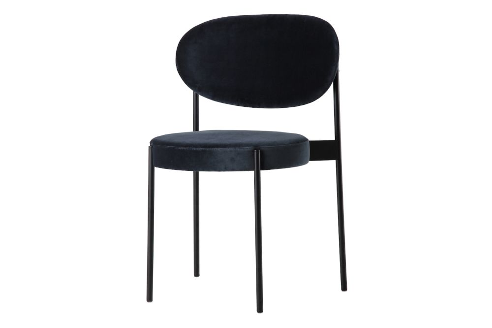 https://res.cloudinary.com/clippings/image/upload/t_big/dpr_auto,f_auto,w_auto/v1570021989/products/series-430-chair-set-of-2-verpan-verner-panton-clippings-11312224.jpg