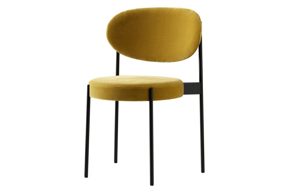 https://res.cloudinary.com/clippings/image/upload/t_big/dpr_auto,f_auto,w_auto/v1570021993/products/series-430-chair-set-of-2-verpan-verner-panton-clippings-11312225.jpg