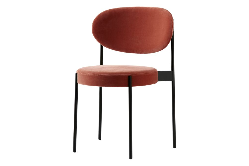 https://res.cloudinary.com/clippings/image/upload/t_big/dpr_auto,f_auto,w_auto/v1570021996/products/series-430-chair-set-of-2-verpan-verner-panton-clippings-11312226.jpg