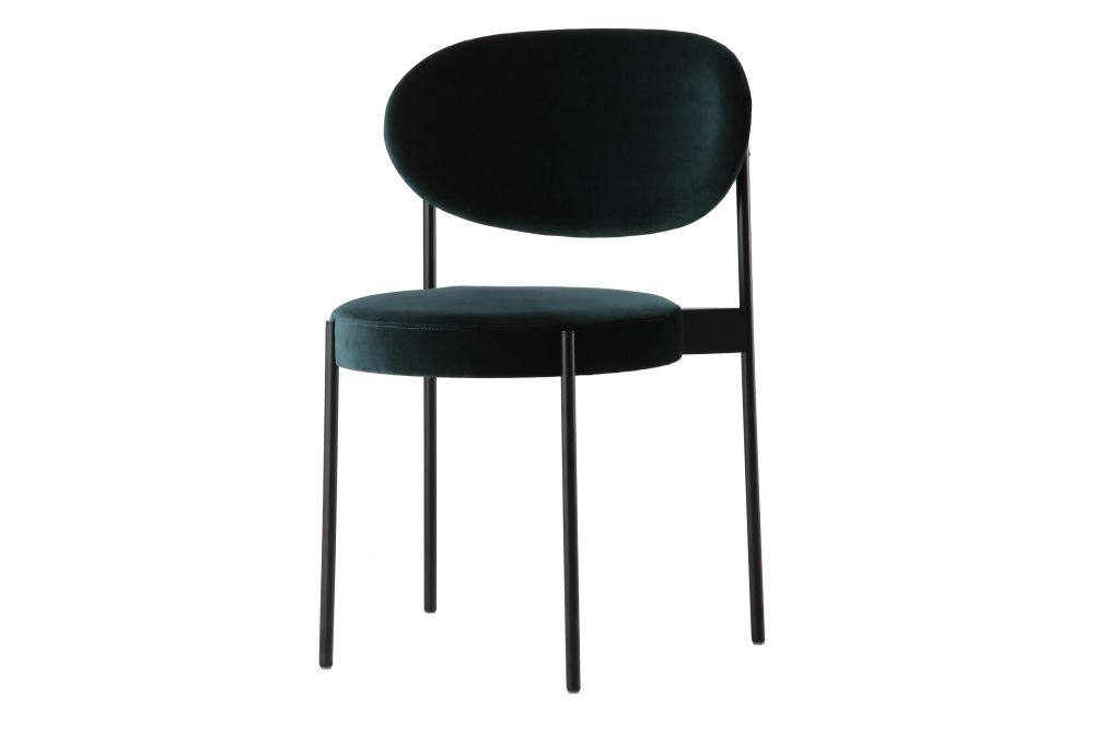 https://res.cloudinary.com/clippings/image/upload/t_big/dpr_auto,f_auto,w_auto/v1570021998/products/series-430-chair-set-of-2-verpan-verner-panton-clippings-11312227.jpg