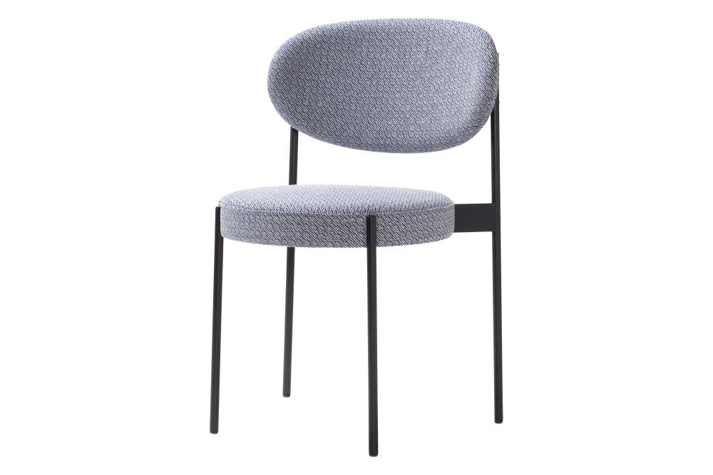 https://res.cloudinary.com/clippings/image/upload/t_big/dpr_auto,f_auto,w_auto/v1570022002/products/series-430-chair-set-of-2-verpan-verner-panton-clippings-11312228.jpg
