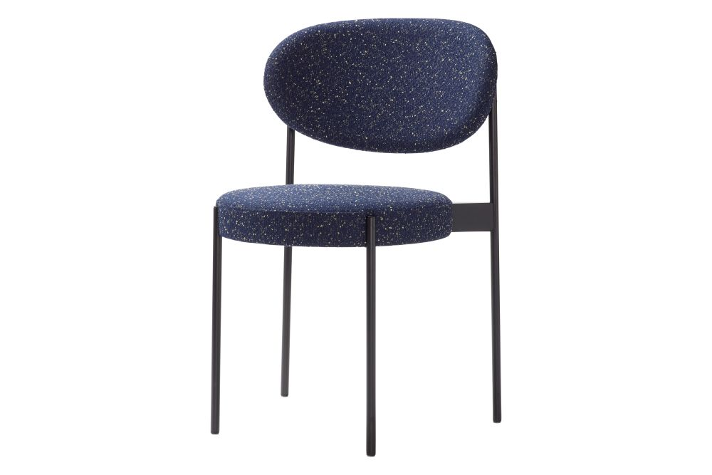 https://res.cloudinary.com/clippings/image/upload/t_big/dpr_auto,f_auto,w_auto/v1570022007/products/series-430-chair-set-of-2-verpan-verner-panton-clippings-11312229.jpg