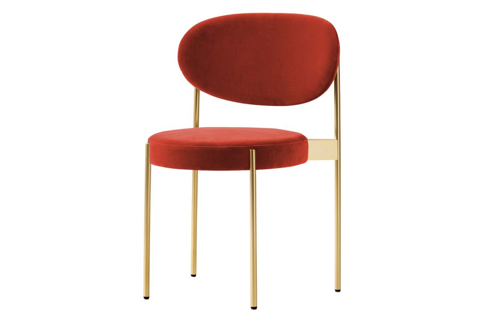 https://res.cloudinary.com/clippings/image/upload/t_big/dpr_auto,f_auto,w_auto/v1570022018/products/series-430-chair-set-of-2-verpan-verner-panton-clippings-11312230.jpg