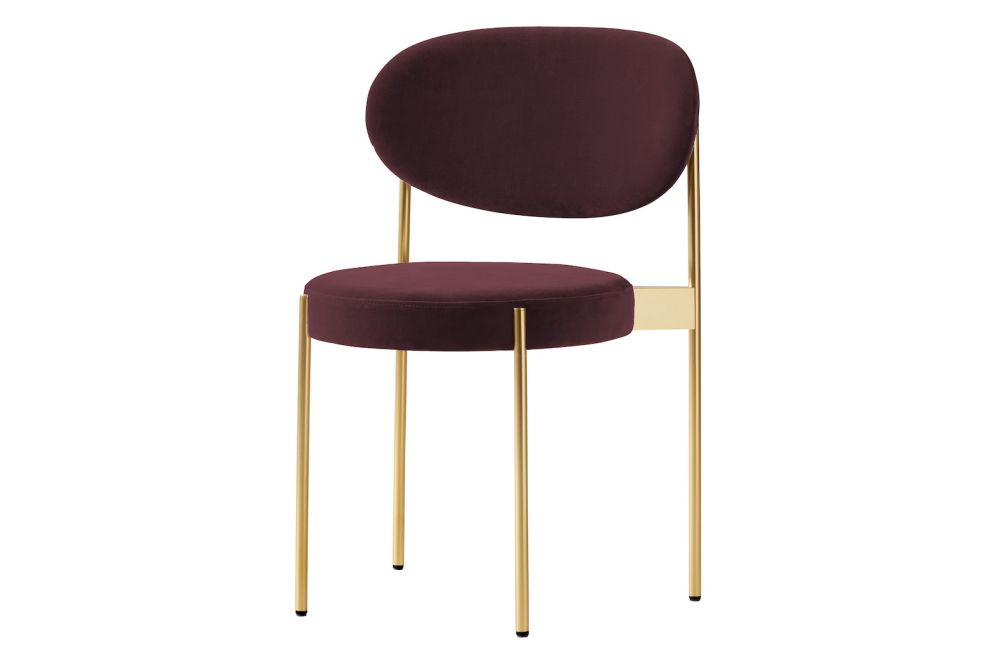 https://res.cloudinary.com/clippings/image/upload/t_big/dpr_auto,f_auto,w_auto/v1570022019/products/series-430-chair-set-of-2-verpan-verner-panton-clippings-11312231.jpg