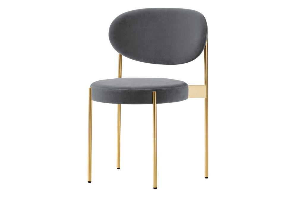 https://res.cloudinary.com/clippings/image/upload/t_big/dpr_auto,f_auto,w_auto/v1570022020/products/series-430-chair-set-of-2-verpan-verner-panton-clippings-11312232.jpg