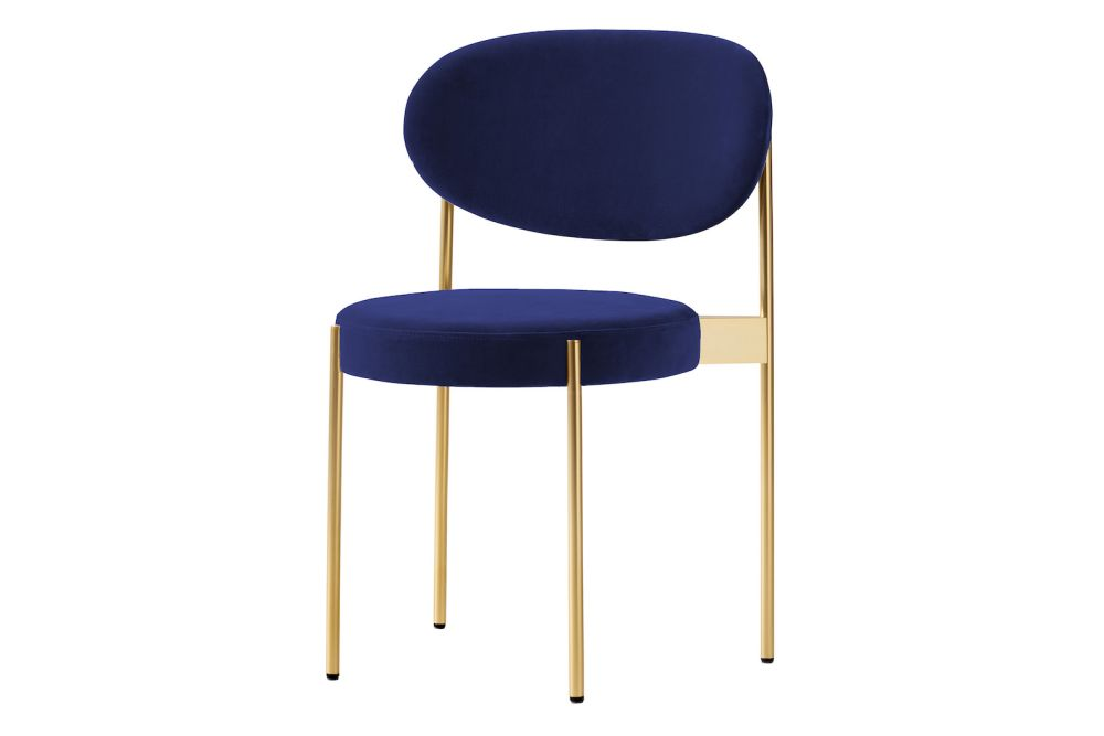 https://res.cloudinary.com/clippings/image/upload/t_big/dpr_auto,f_auto,w_auto/v1570022020/products/series-430-chair-set-of-2-verpan-verner-panton-clippings-11312233.jpg