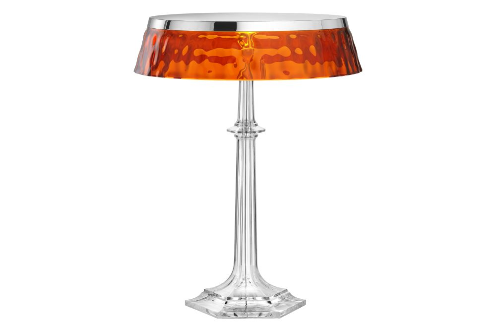 https://res.cloudinary.com/clippings/image/upload/t_big/dpr_auto,f_auto,w_auto/v1570028180/products/bon-jour-versailles-table-lamp-flos-philippe-starck-clippings-11312314.jpg