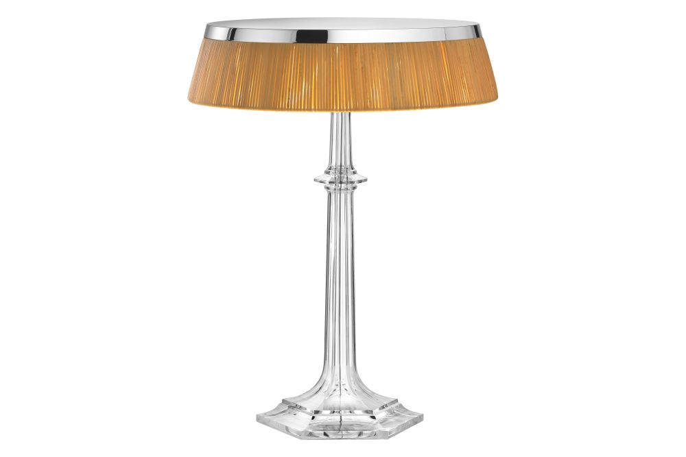 https://res.cloudinary.com/clippings/image/upload/t_big/dpr_auto,f_auto,w_auto/v1570028182/products/bon-jour-versailles-table-lamp-flos-philippe-starck-clippings-11312316.jpg