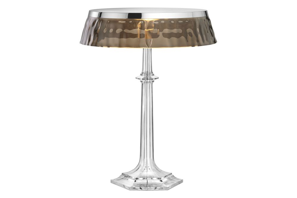 https://res.cloudinary.com/clippings/image/upload/t_big/dpr_auto,f_auto,w_auto/v1570028183/products/bon-jour-versailles-table-lamp-flos-philippe-starck-clippings-11312317.jpg