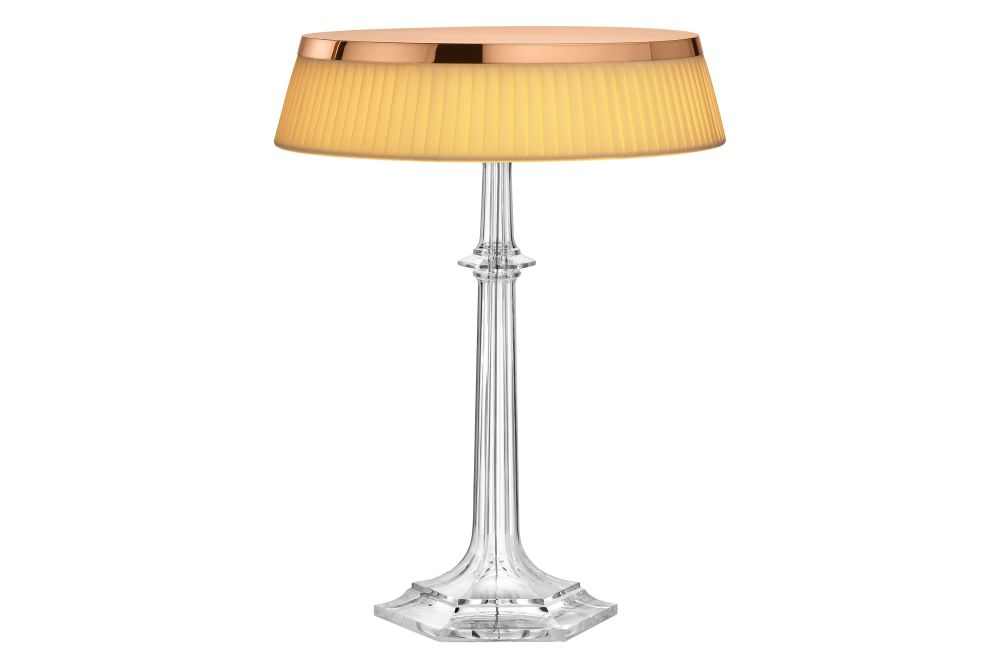 https://res.cloudinary.com/clippings/image/upload/t_big/dpr_auto,f_auto,w_auto/v1570028208/products/bon-jour-versailles-table-lamp-flos-philippe-starck-clippings-11312320.jpg