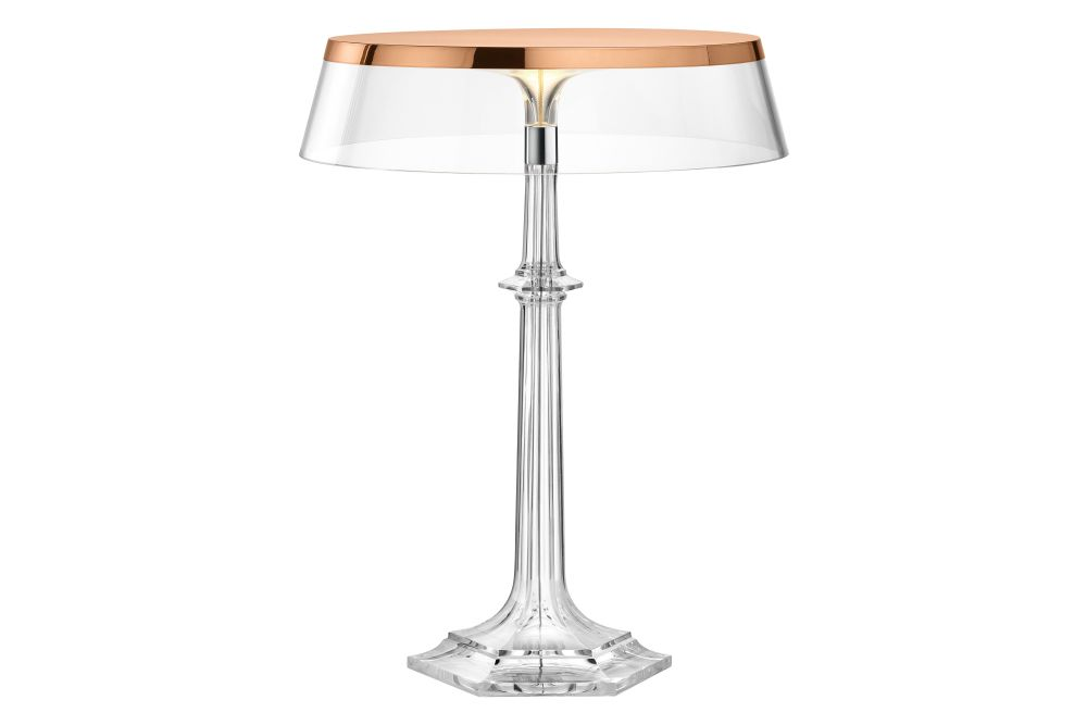 https://res.cloudinary.com/clippings/image/upload/t_big/dpr_auto,f_auto,w_auto/v1570028228/products/bon-jour-versailles-table-lamp-flos-philippe-starck-clippings-11312323.jpg