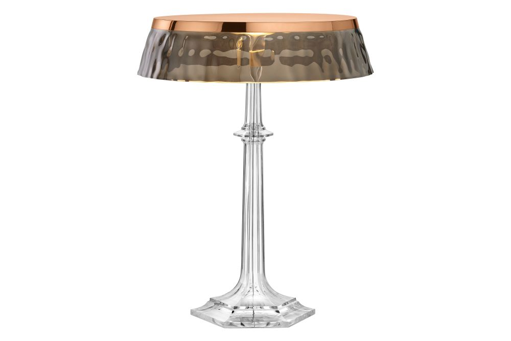 https://res.cloudinary.com/clippings/image/upload/t_big/dpr_auto,f_auto,w_auto/v1570028236/products/bon-jour-versailles-table-lamp-flos-philippe-starck-clippings-11312324.jpg
