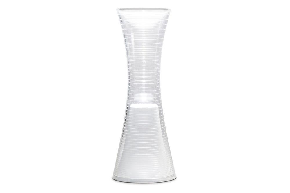 https://res.cloudinary.com/clippings/image/upload/t_big/dpr_auto,f_auto,w_auto/v1570028990/products/come-together-table-lamp-artemide-carlotta-de-bevilacqua-clippings-11312325.jpg