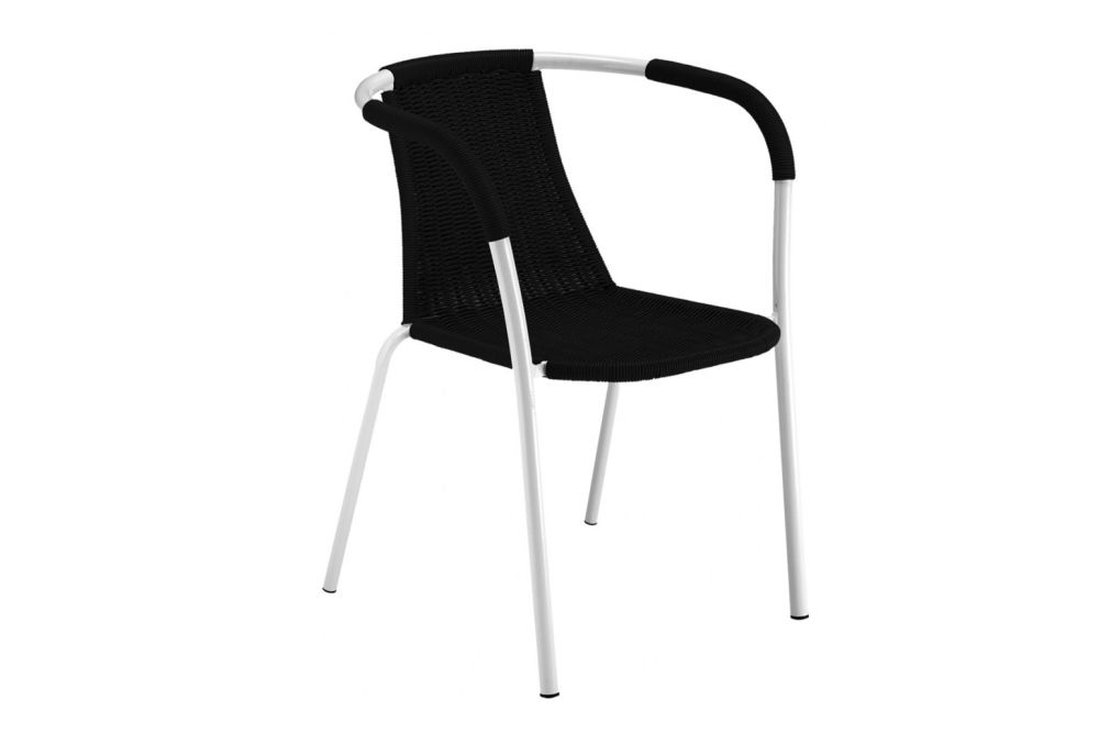 https://res.cloudinary.com/clippings/image/upload/t_big/dpr_auto,f_auto,w_auto/v1570085114/products/001-filoline-chair-et-al-rdm-clippings-11312391.jpg