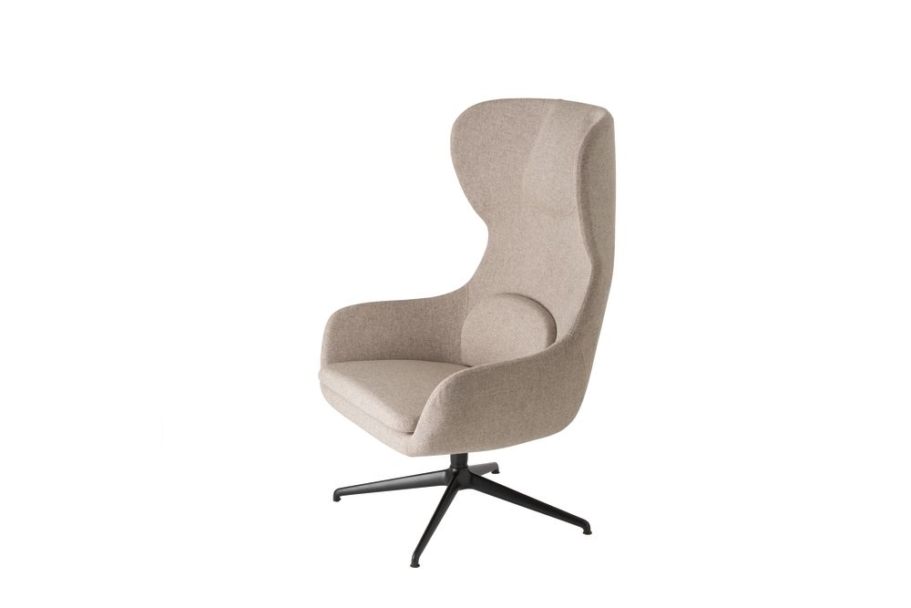 https://res.cloudinary.com/clippings/image/upload/t_big/dpr_auto,f_auto,w_auto/v1570091387/products/myra-683-lounge-chair-et-al-emilio-nanni-clippings-11312440.jpg