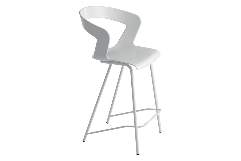 https://res.cloudinary.com/clippings/image/upload/t_big/dpr_auto,f_auto,w_auto/v1570094662/products/ibis-barstool-ral-9016-traffic-white-traffic-white-ral-9016-65-et-al-francesco-geraci-clippings-11312454.jpg