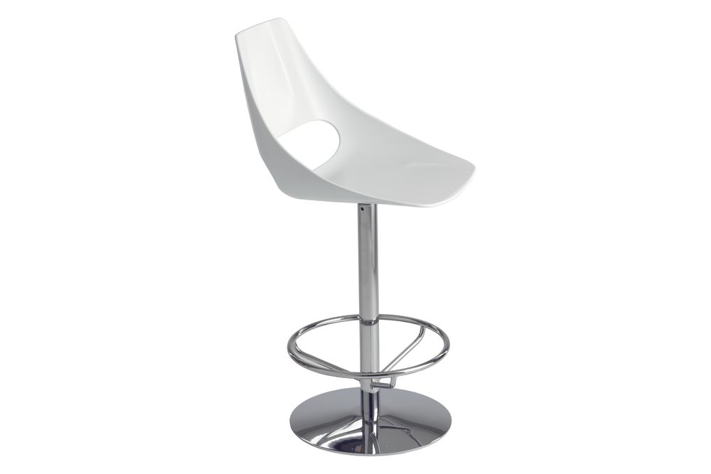 RAL 9016 Traffic-White, Traffic White RAL 9016,et al.,Workplace Stools
