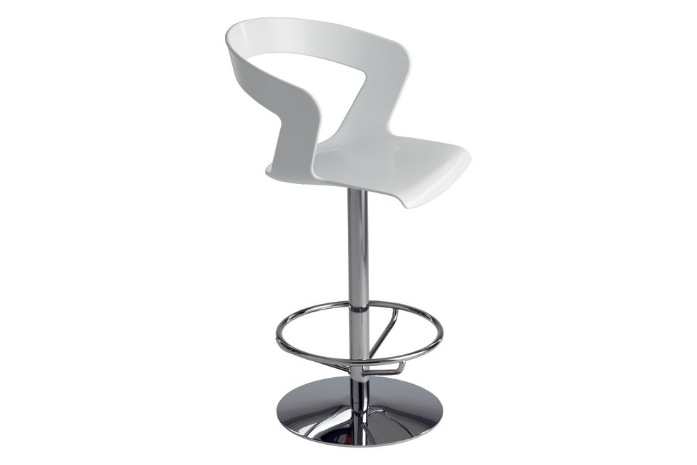 RAL 9016 Traffic-White, Traffic White RAL 9016, 74, No,et al.,Workplace Stools