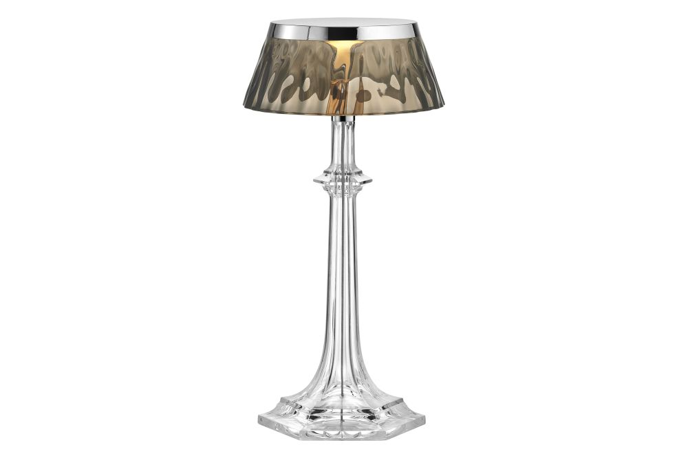 https://res.cloudinary.com/clippings/image/upload/t_big/dpr_auto,f_auto,w_auto/v1570100555/products/bon-jour-versailles-small-table-lamp-flos-philippe-starck-clippings-11312500.jpg