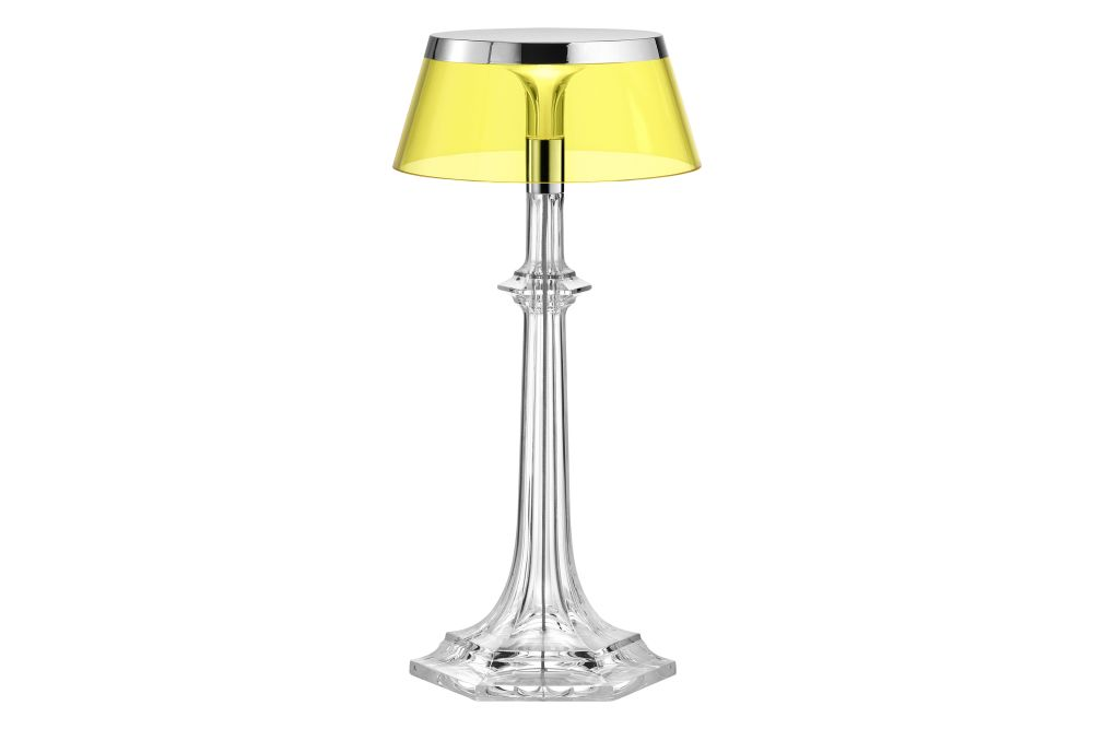 https://res.cloudinary.com/clippings/image/upload/t_big/dpr_auto,f_auto,w_auto/v1570100556/products/bon-jour-versailles-small-table-lamp-flos-philippe-starck-clippings-11312501.jpg