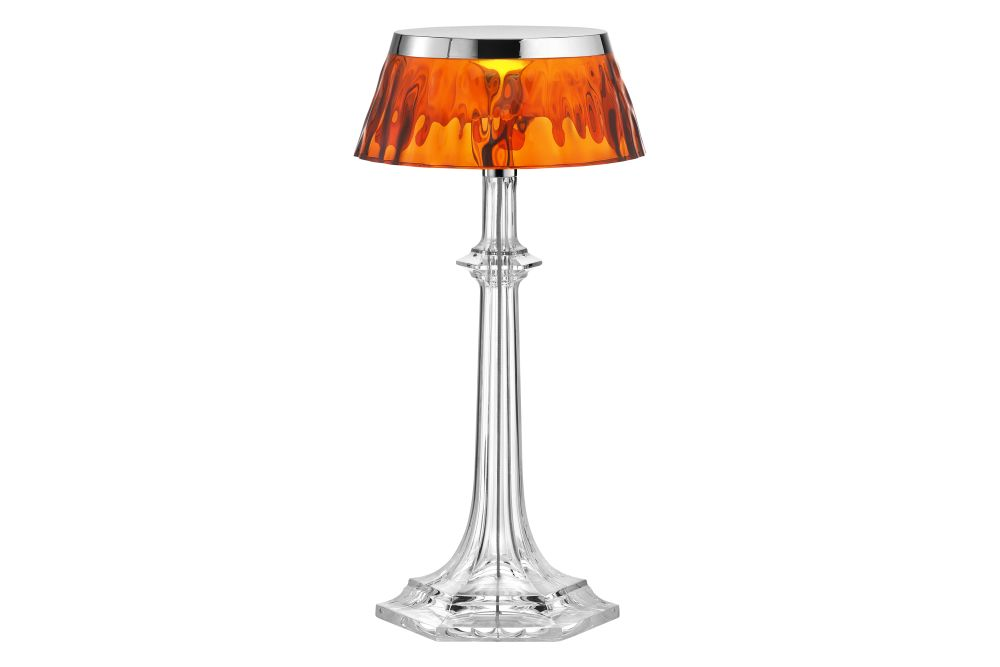 https://res.cloudinary.com/clippings/image/upload/t_big/dpr_auto,f_auto,w_auto/v1570100557/products/bon-jour-versailles-small-table-lamp-flos-philippe-starck-clippings-11312502.jpg