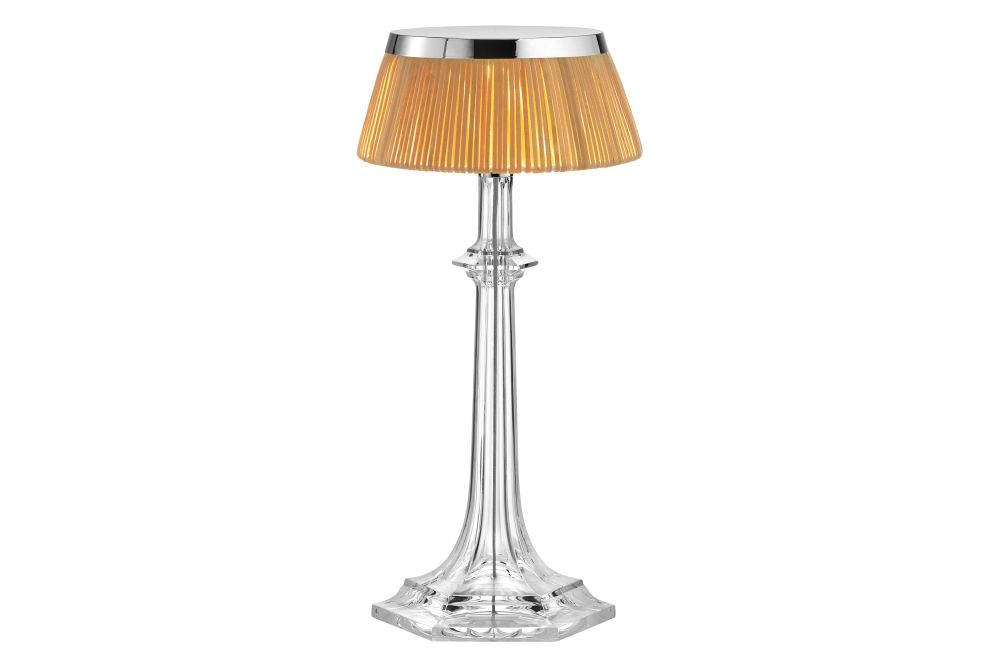 https://res.cloudinary.com/clippings/image/upload/t_big/dpr_auto,f_auto,w_auto/v1570100561/products/bon-jour-versailles-small-table-lamp-flos-philippe-starck-clippings-11312503.jpg