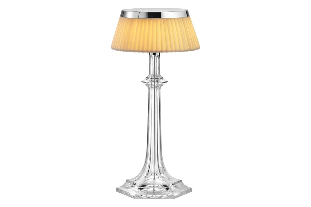 https://res.cloudinary.com/clippings/image/upload/t_big/dpr_auto,f_auto,w_auto/v1570100565/products/bon-jour-versailles-small-table-lamp-flos-philippe-starck-clippings-11312504.jpg