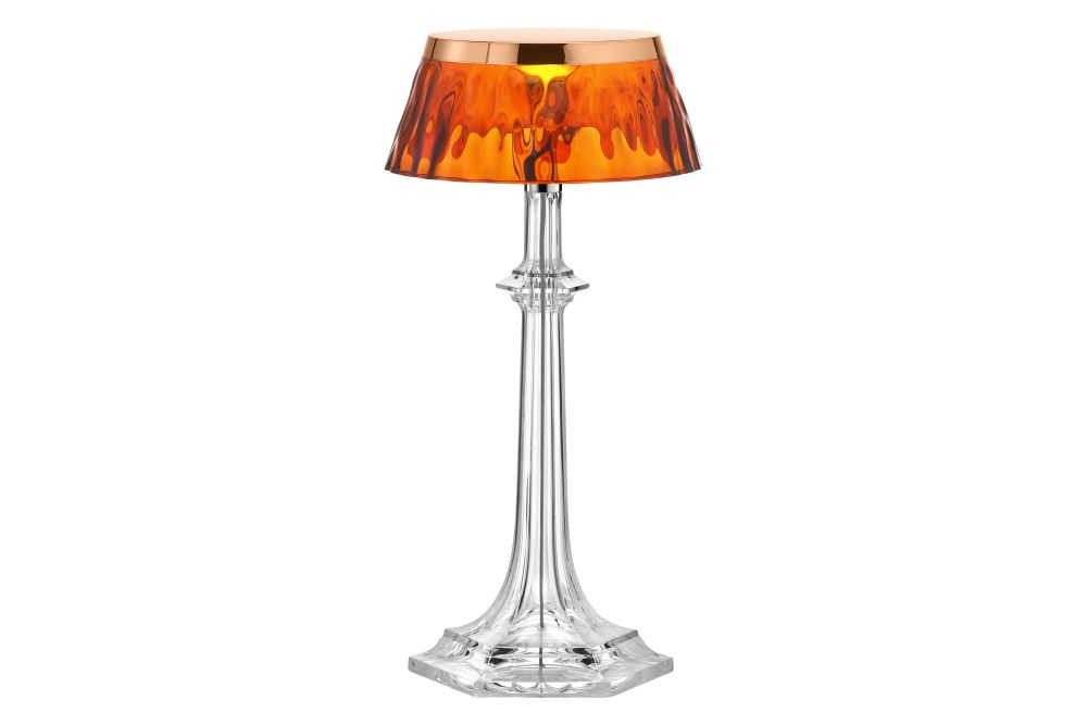 https://res.cloudinary.com/clippings/image/upload/t_big/dpr_auto,f_auto,w_auto/v1570100653/products/bon-jour-versailles-small-table-lamp-flos-philippe-starck-clippings-11312538.jpg