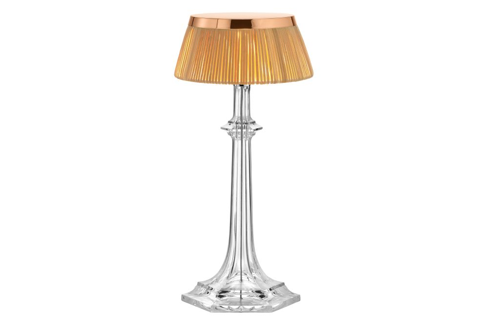 https://res.cloudinary.com/clippings/image/upload/t_big/dpr_auto,f_auto,w_auto/v1570100663/products/bon-jour-versailles-small-table-lamp-flos-philippe-starck-clippings-11312545.jpg