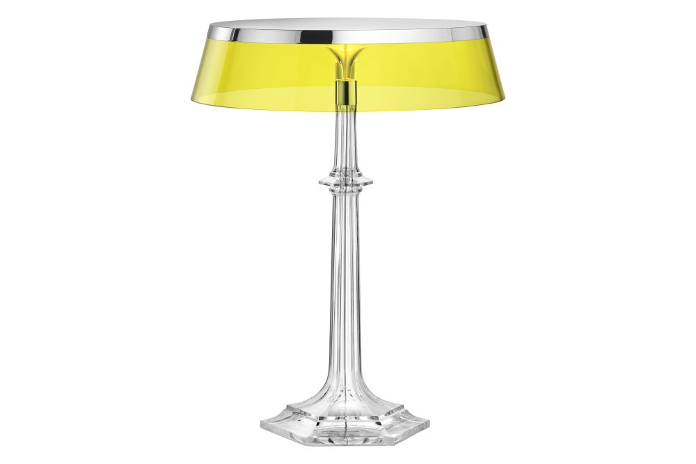 https://res.cloudinary.com/clippings/image/upload/t_big/dpr_auto,f_auto,w_auto/v1570101354/products/bon-jour-versailles-table-lamp-flos-philippe-starck-clippings-11312786.jpg