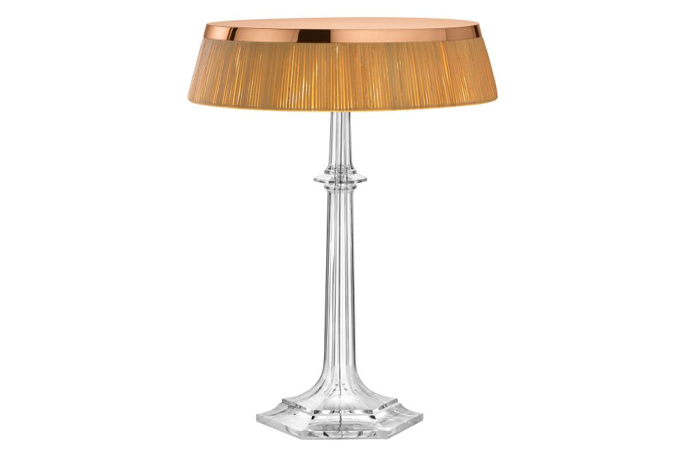 https://res.cloudinary.com/clippings/image/upload/t_big/dpr_auto,f_auto,w_auto/v1570101361/products/bon-jour-versailles-table-lamp-flos-philippe-starck-clippings-11312790.jpg
