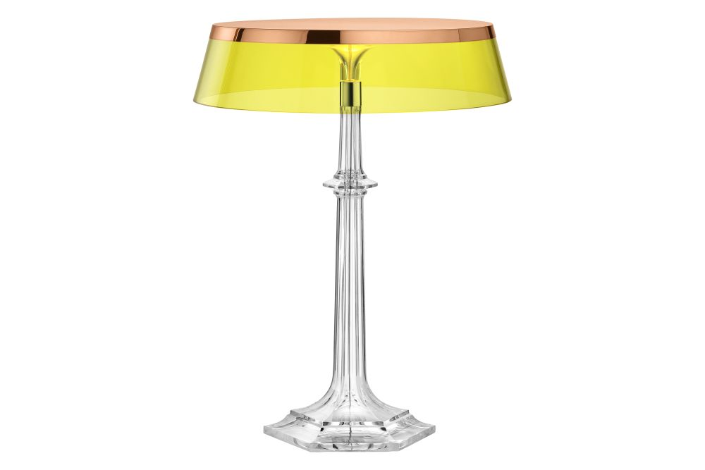 https://res.cloudinary.com/clippings/image/upload/t_big/dpr_auto,f_auto,w_auto/v1570101361/products/bon-jour-versailles-table-lamp-flos-philippe-starck-clippings-11312791.jpg