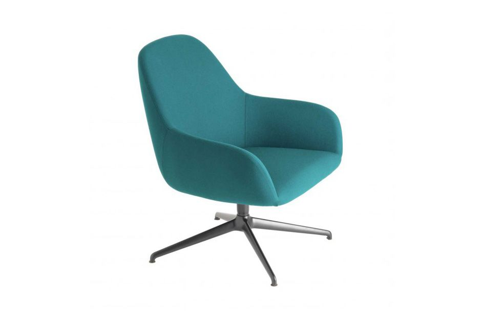 https://res.cloudinary.com/clippings/image/upload/t_big/dpr_auto,f_auto,w_auto/v1570102783/products/myra-677-lounge-chair-pricegrp-cata-polished-aluminium-red-et-al-emilio-nanni-clippings-11312948.jpg