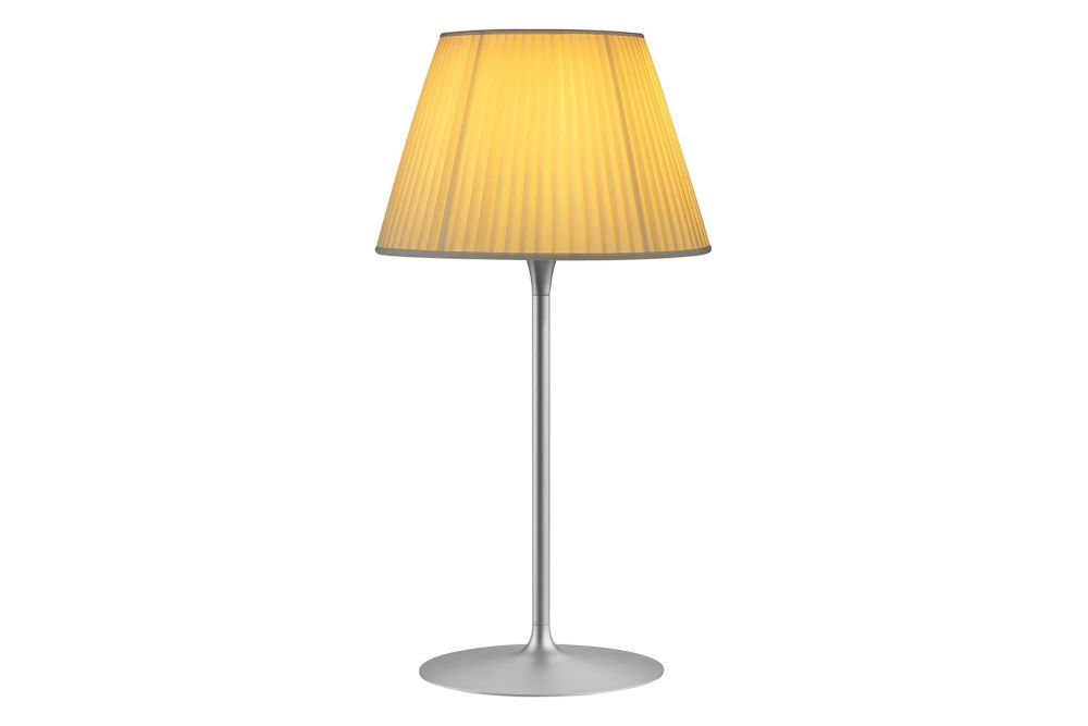 Clear Glass,Flos,Table Lamps