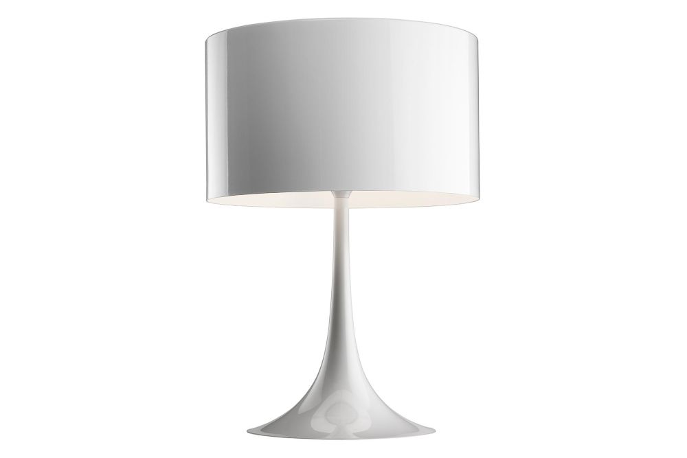 https://res.cloudinary.com/clippings/image/upload/t_big/dpr_auto,f_auto,w_auto/v1570114400/products/spun-light-table-lamp-flos-sebastian-wrong-clippings-11313035.jpg