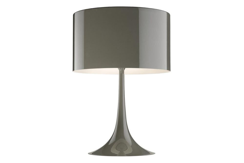 https://res.cloudinary.com/clippings/image/upload/t_big/dpr_auto,f_auto,w_auto/v1570114400/products/spun-light-table-lamp-flos-sebastian-wrong-clippings-11313036.jpg