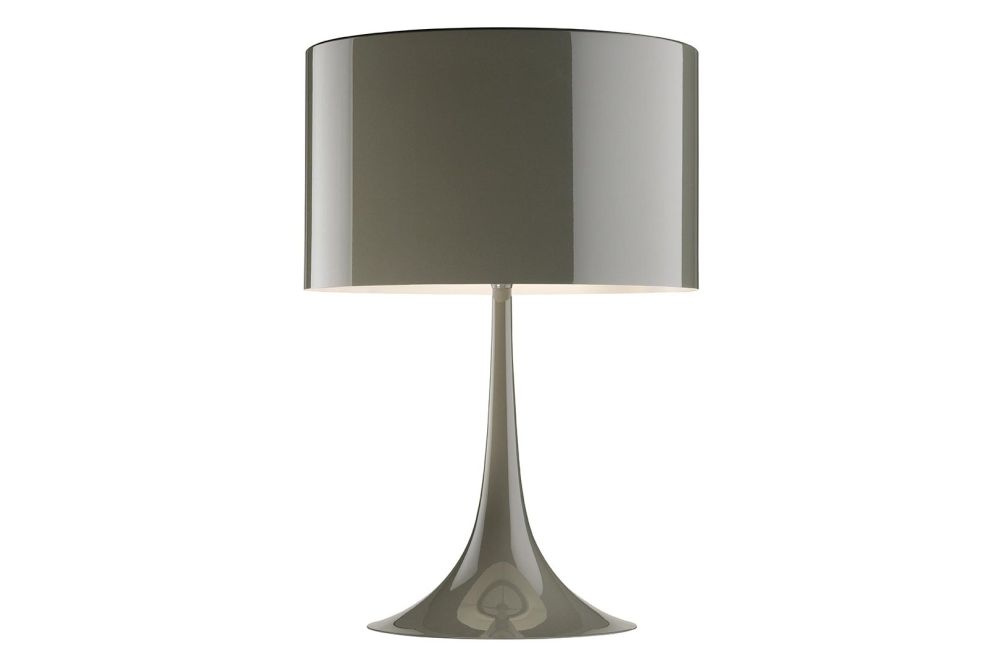https://res.cloudinary.com/clippings/image/upload/t_big/dpr_auto,f_auto,w_auto/v1570114554/products/spun-light-table-lamp-flos-sebastian-wrong-clippings-11313050.jpg