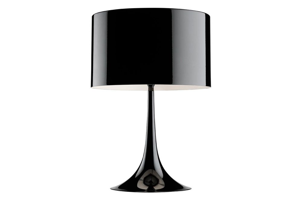 https://res.cloudinary.com/clippings/image/upload/t_big/dpr_auto,f_auto,w_auto/v1570114573/products/spun-light-table-lamp-flos-sebastian-wrong-clippings-11313051.jpg