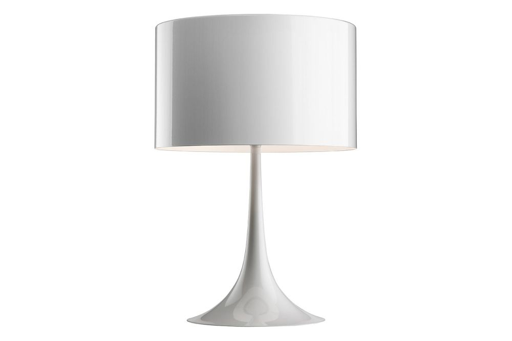 https://res.cloudinary.com/clippings/image/upload/t_big/dpr_auto,f_auto,w_auto/v1570114576/products/spun-light-table-lamp-flos-sebastian-wrong-clippings-11313052.jpg