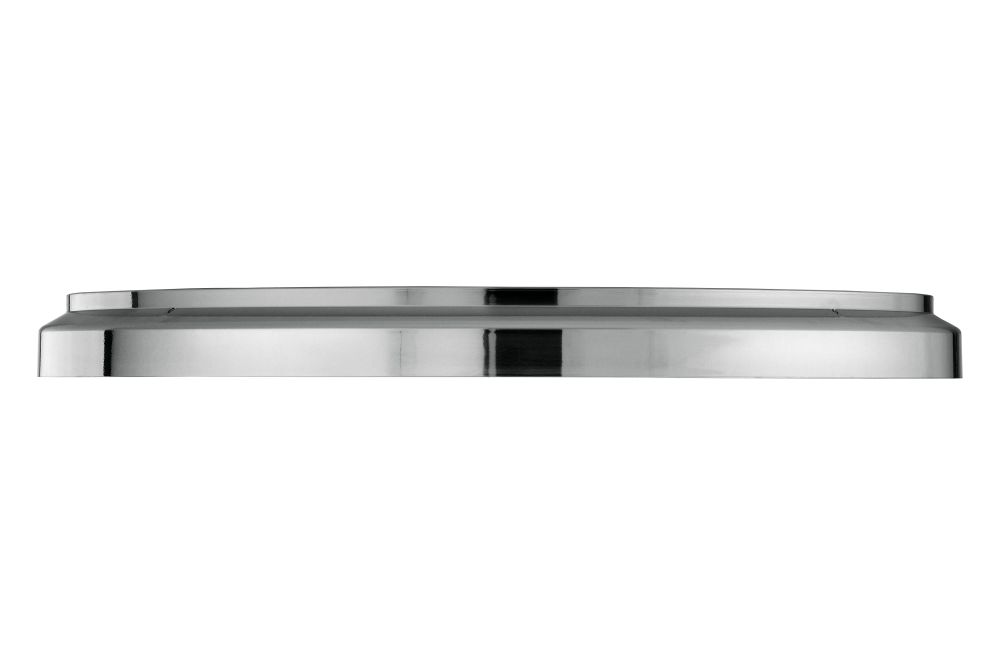 https://res.cloudinary.com/clippings/image/upload/t_big/dpr_auto,f_auto,w_auto/v1570174177/products/clara-ceiling-wall-light-flos-piero-lissoni-clippings-11313083.jpg