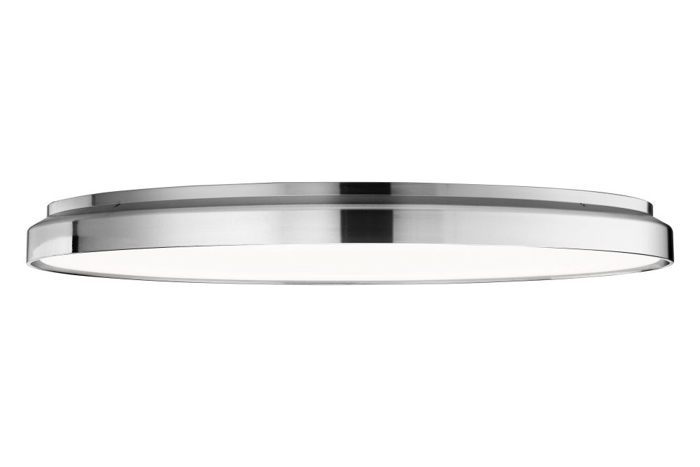 https://res.cloudinary.com/clippings/image/upload/t_big/dpr_auto,f_auto,w_auto/v1570174185/products/clara-ceiling-wall-light-flos-piero-lissoni-clippings-11313084.jpg