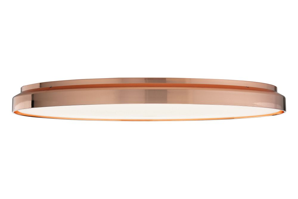 https://res.cloudinary.com/clippings/image/upload/t_big/dpr_auto,f_auto,w_auto/v1570174266/products/clara-ceiling-wall-light-flos-piero-lissoni-clippings-11313090.jpg
