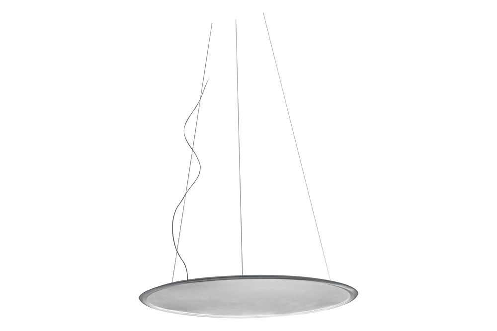 APP compatible - yes,Artemide,Pendant Lights