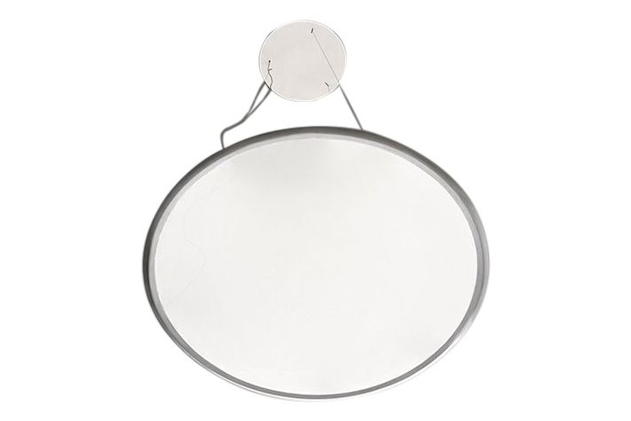 https://res.cloudinary.com/clippings/image/upload/t_big/dpr_auto,f_auto,w_auto/v1570176219/products/discovery-pendant-light-artemide-ernesto-gismondi-clippings-11313133.jpg