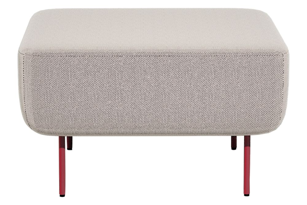 https://res.cloudinary.com/clippings/image/upload/t_big/dpr_auto,f_auto,w_auto/v1570176431/products/hoff-medium-stool-shades-of-grey-petite-friture-morten-jonas-clippings-11313137.jpg