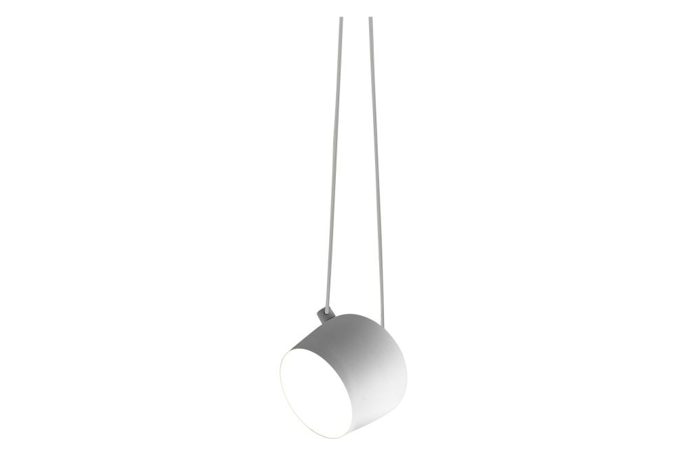 https://res.cloudinary.com/clippings/image/upload/t_big/dpr_auto,f_auto,w_auto/v1570177524/products/aim-pendant-light-flos-ronan-erwan-bouroullec-clippings-11313151.jpg