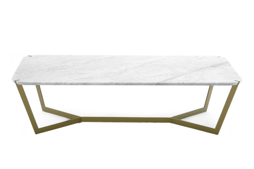 https://res.cloudinary.com/clippings/image/upload/t_big/dpr_auto,f_auto,w_auto/v1570177636/products/star-rectangular-coffee-table-coedition-olivier-gagn%C3%A8re-clippings-11313142.jpg