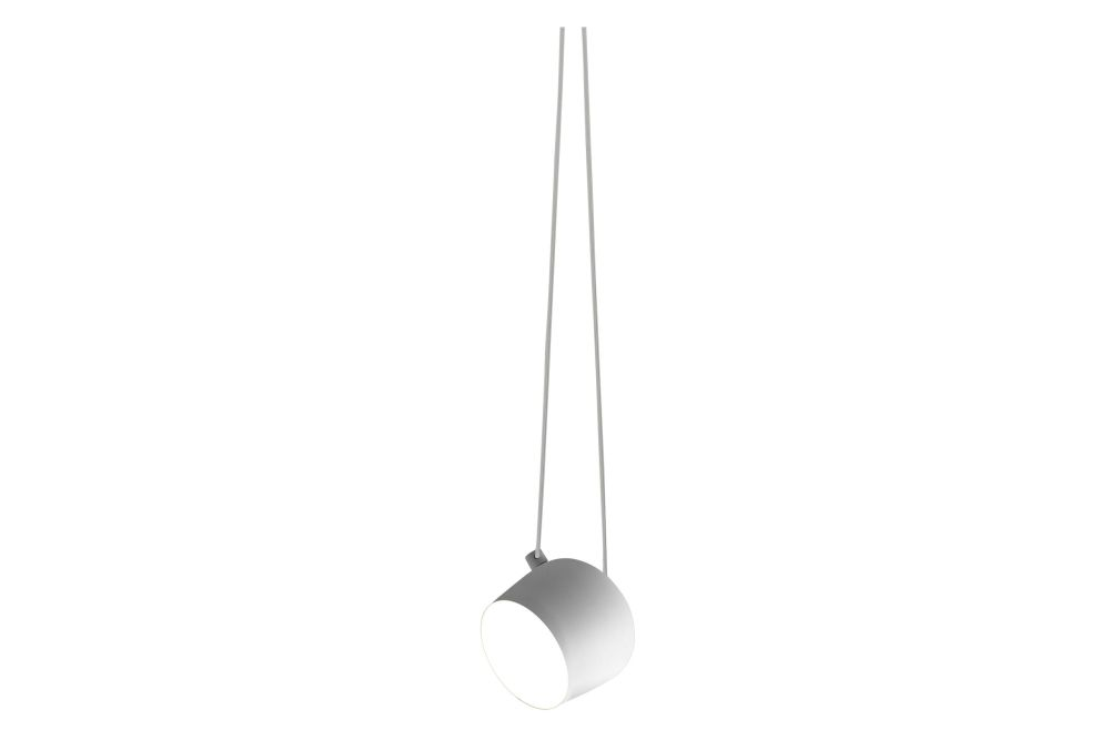https://res.cloudinary.com/clippings/image/upload/t_big/dpr_auto,f_auto,w_auto/v1570177660/products/aim-pendant-light-flos-ronan-erwan-bouroullec-clippings-11313157.jpg